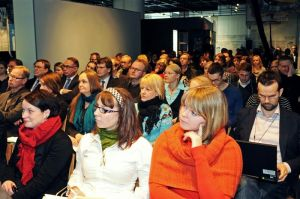 Tanjan_seminaari__yleis