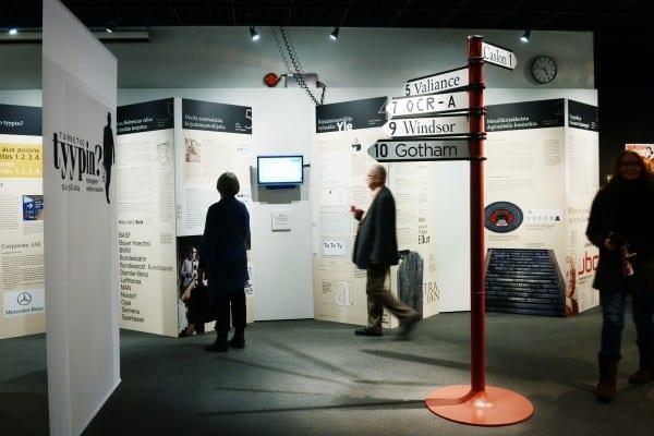 Tunnetko_Tyypin-näyttely02