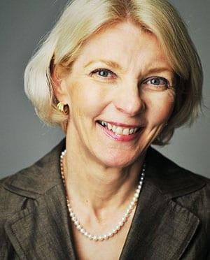 Ulla Koski